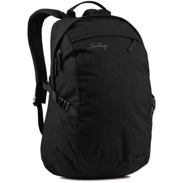 Lundhags - Baxen Daypack (16 L)