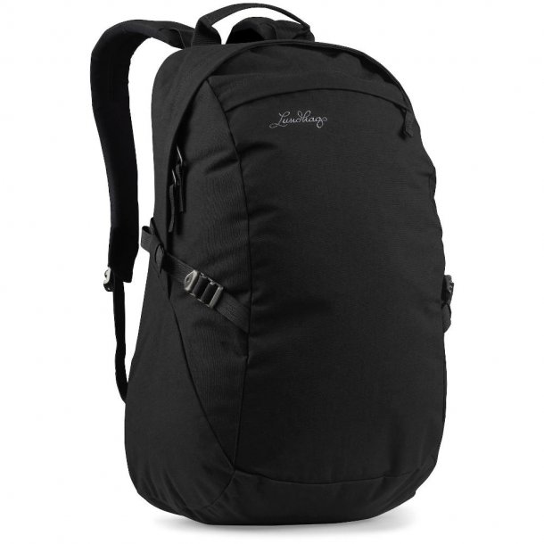 Lundhags - Baxen Daypack (22 L)