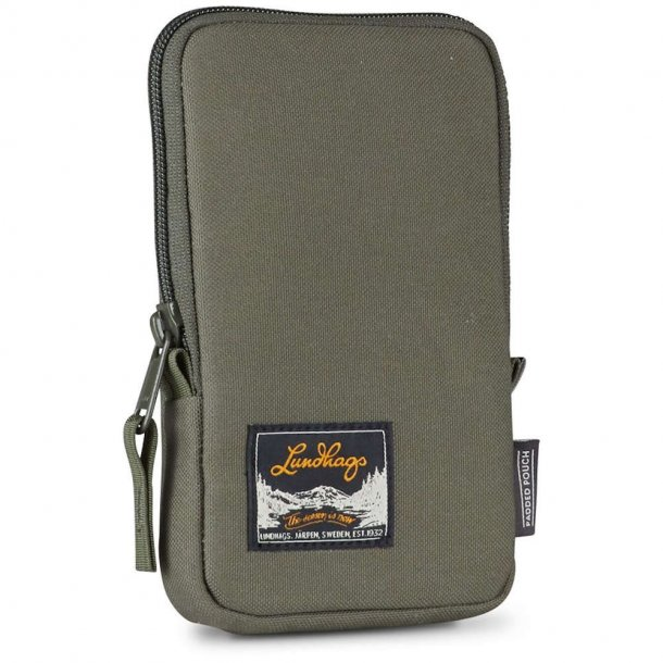 Lundhags - Padded Pouch