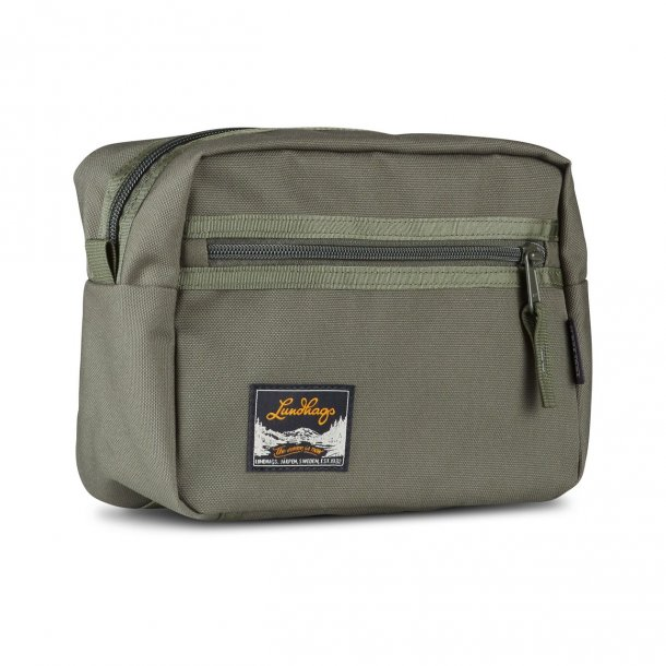 Lundhags - Tool Bag M