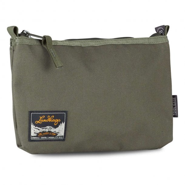 Lundhags - Tool Case 0,3 L