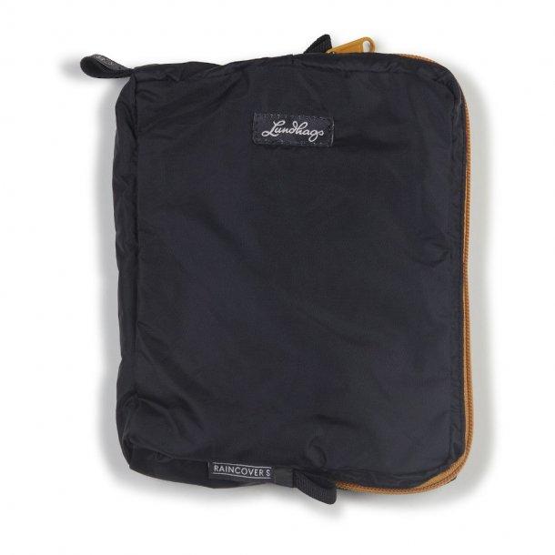 Lundhags - Regnslag til rygsække
