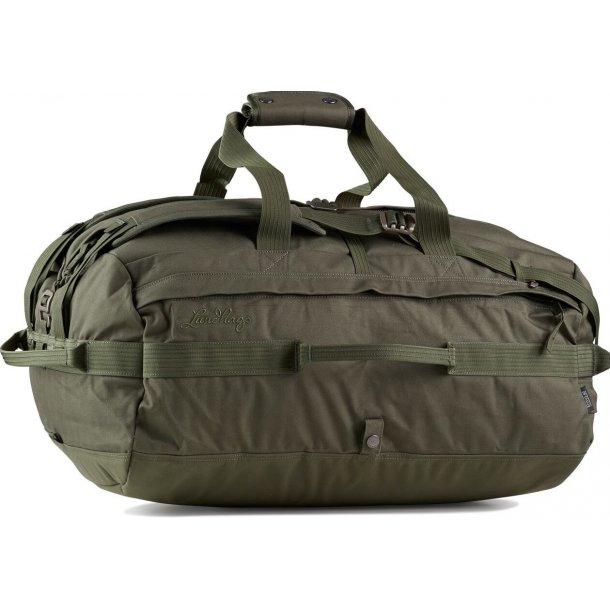 Lundhags - Romus 60 Duffle Bag