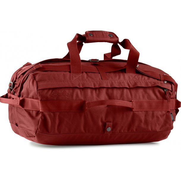 Lundhags - Romus 80 Duffle Bag