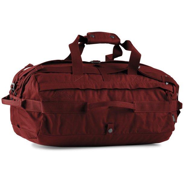 Lundhags - Romus 40 Duffle Bag