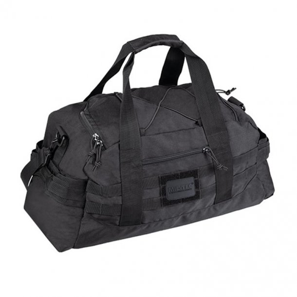 Mil-Tec - Cargo Bag Small (25L)