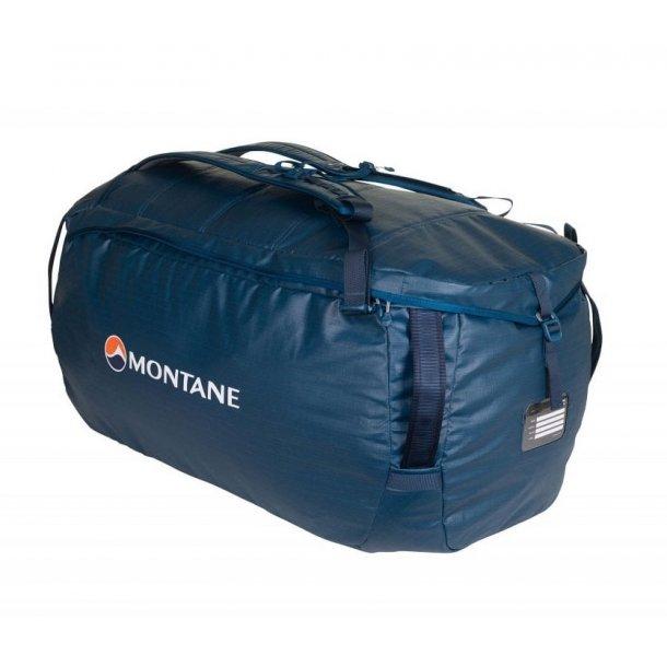 Montane - Transition 60L Duffel Bag