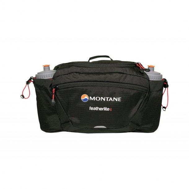 Montane - Featherlite 6 Bæltetaske