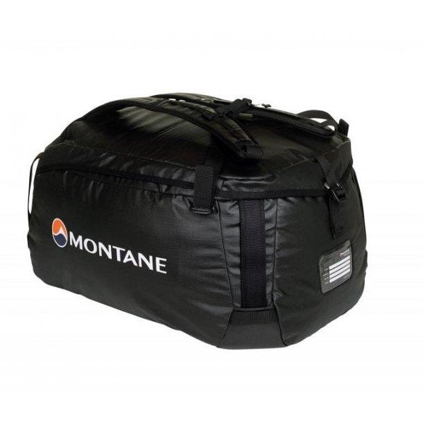 Montane - Transition 40L Duffel Bag