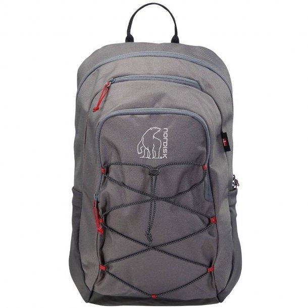 Nordisk - Tinn Backpack Rygsæk (24L)