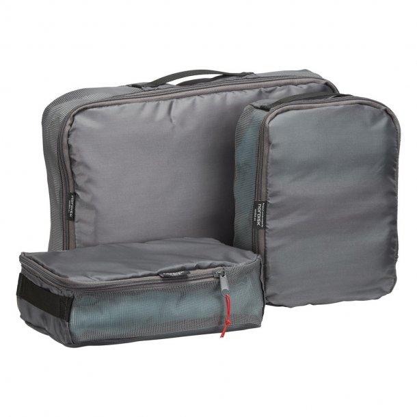 Nordisk - Packing Cube Sæt