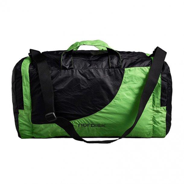 Nordisk - Billund Travel Duffel Bag (45L)