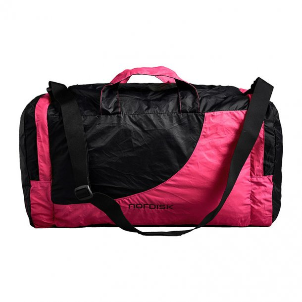 Nordisk Billund Travel Duffel Bag (45L)
