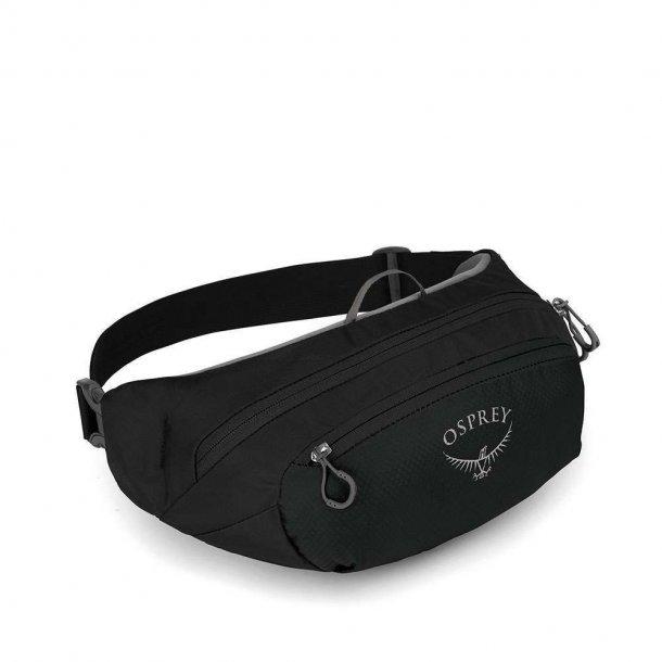 Osprey - Daylite Waist Bæltetaske (2L)
