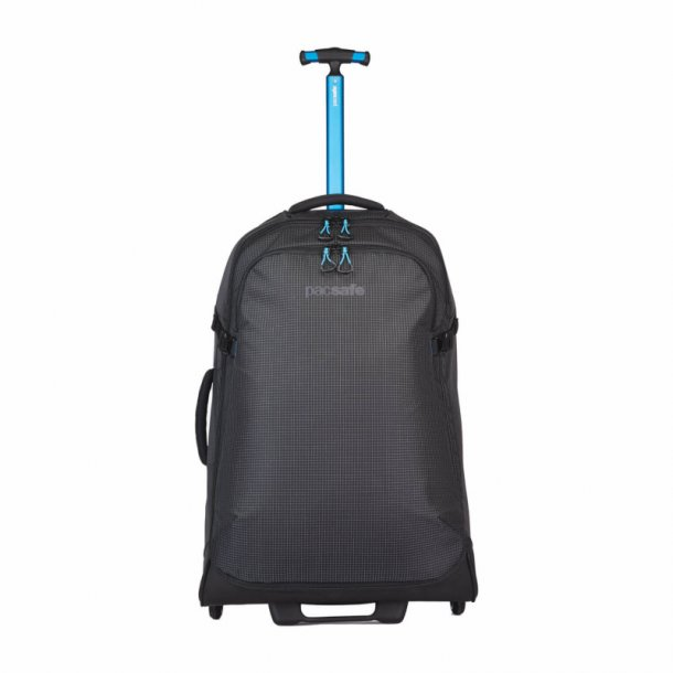 Pacsafe - Toursafe Trolley 29 (96L)