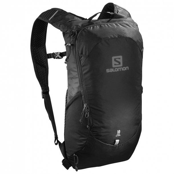 Salomon - Trailblazer Rygsæk 10L