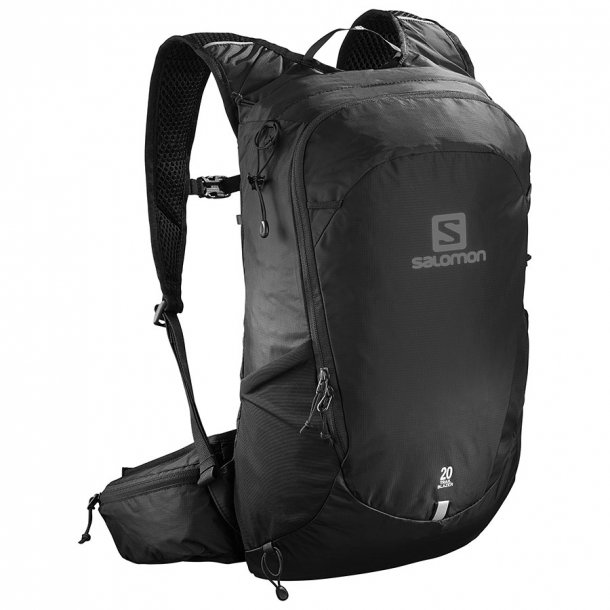 Salomon - Trailblazer Rygsæk 20L