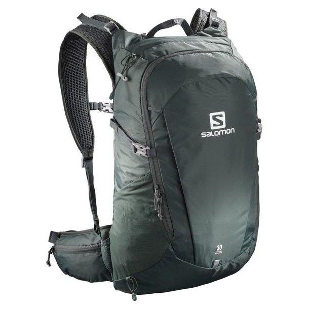Salomon - Trailblazer Rygsæk 30L