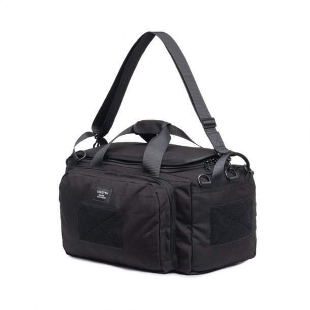 Savotta - Keikka Duffel Bag (30L)