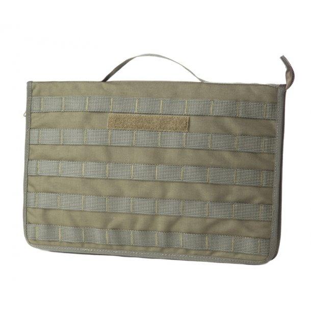 Savotta - Army Laptop Cover 16