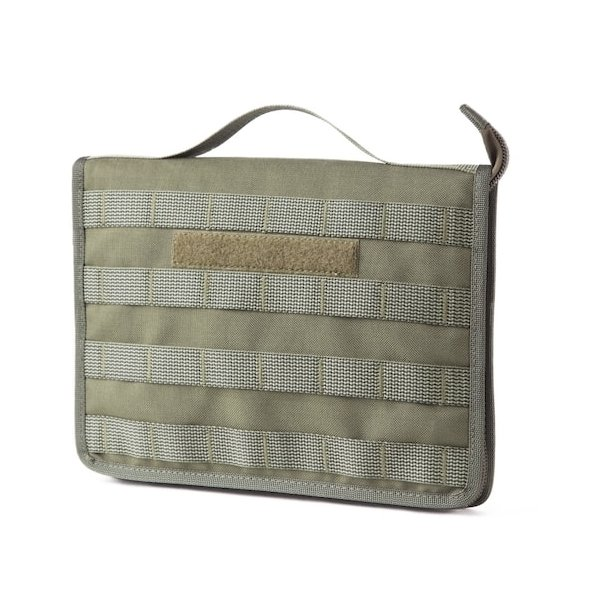Savotta - Army Laptop Cover 11