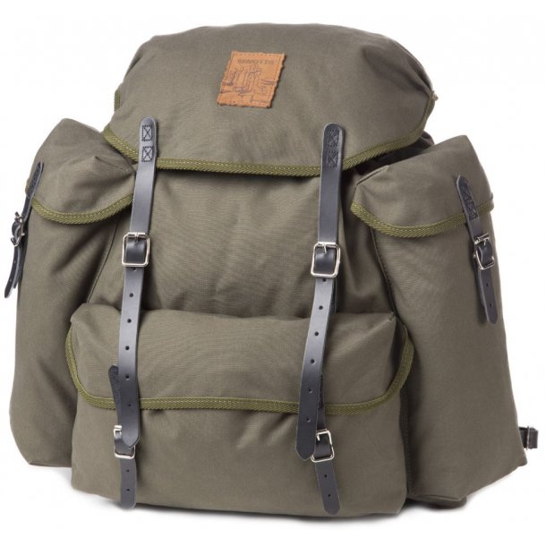Savotta - Saddle Sack 323