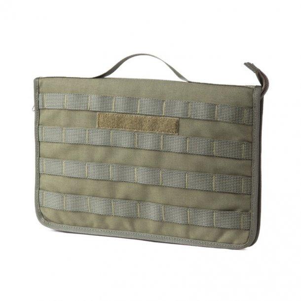 Savotta - Army Laptop Cover 13