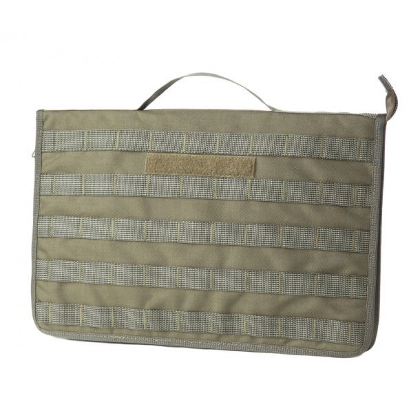 Savotta - Army Laptop Cover 16
