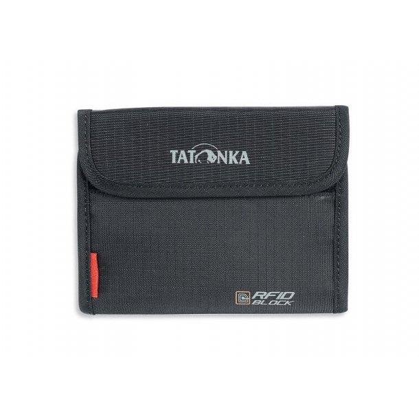 Tatonka - Euro RFID Pung