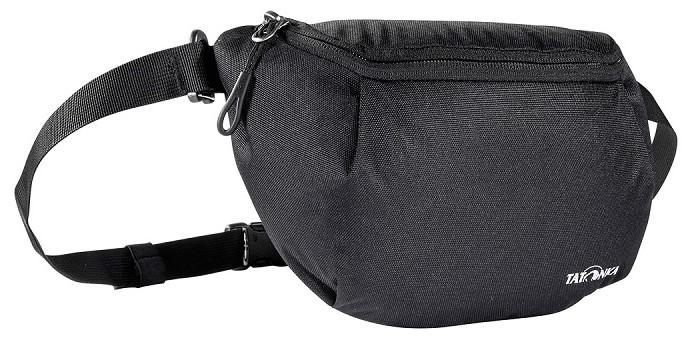 Bæltetasker