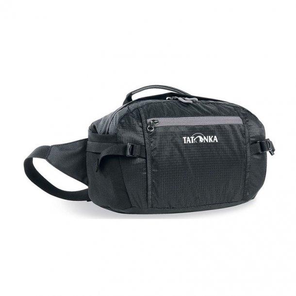 Tatonka - Hip Bag Bæltetaske