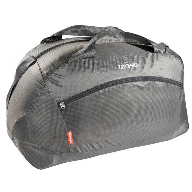 Tatonka - Squeezy Duffle Large (68L)