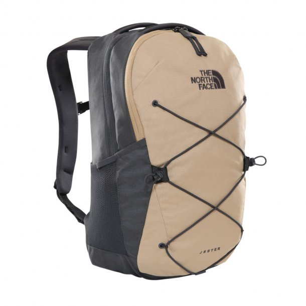 The North Face - Jester Rygsæk (27,5L)