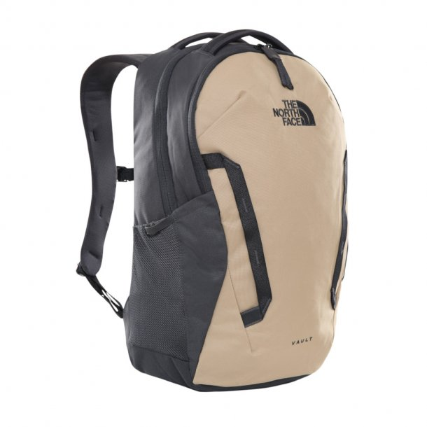 The North Face - Vault Rygsæk (26L)