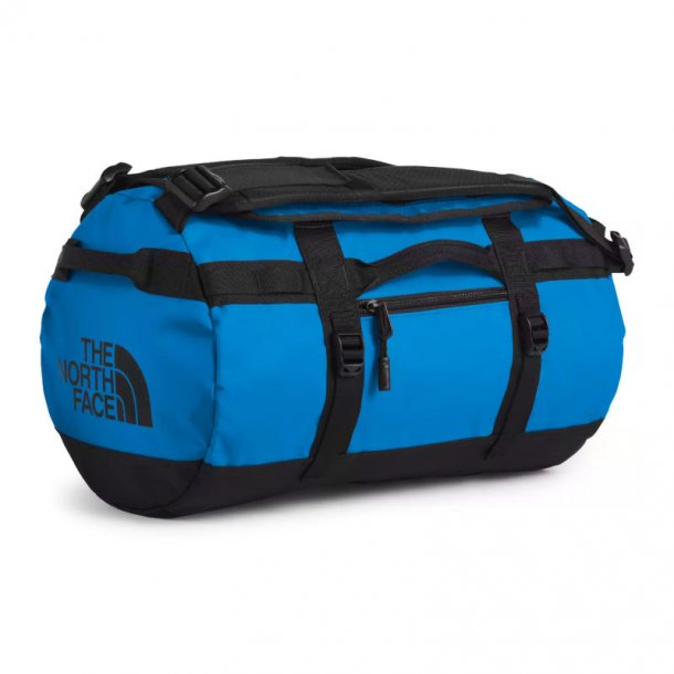 The North Face - Base Camp Duffel Bag - XS