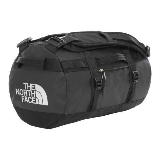 The North Face - Base Camp Duffel Bag XS (33L)