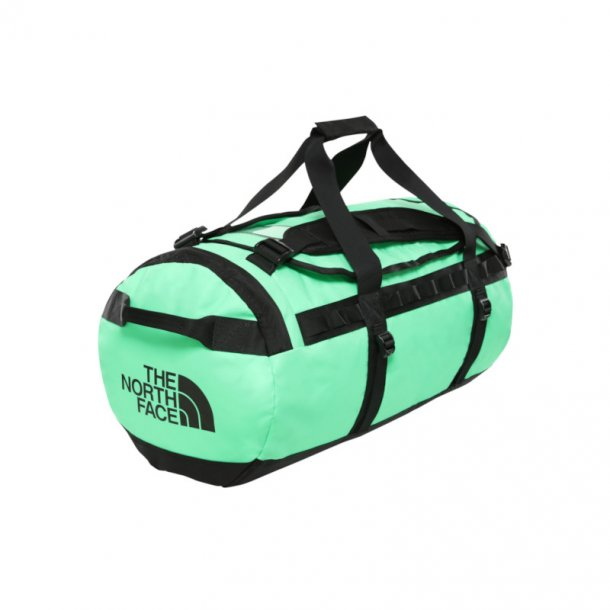 The North Face - Base Camp Duffel Bag - MEDIUM - Udgået model