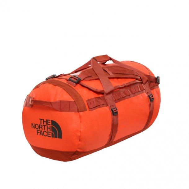 The North Face - Base Camp Duffel Bag - LARGE - Udgået model