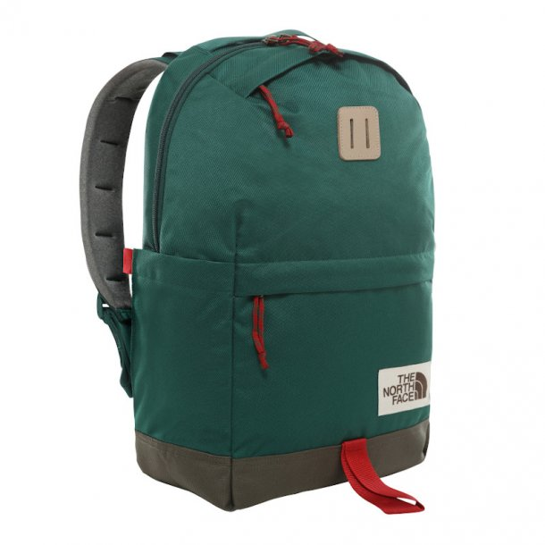 The North Face - Daypack Rygsæk (22L)
