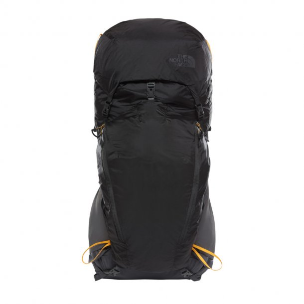 The North Face - Banchee Rygsæk (50L)