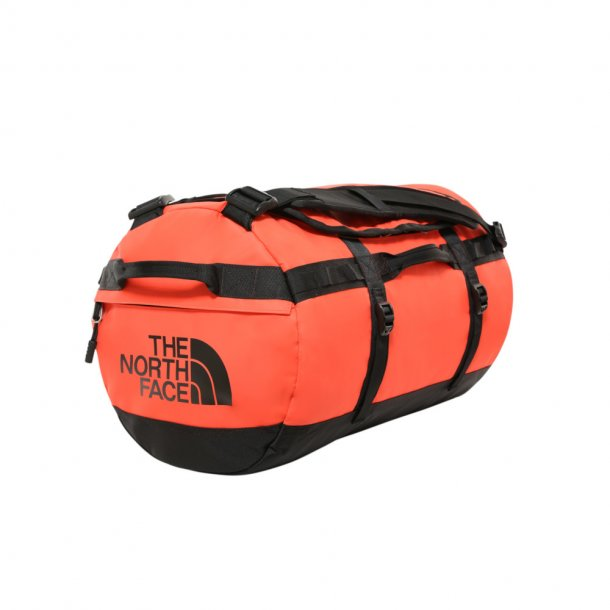 The North Face - Base Camp Duffel Bag Small 50L Udgået Farver