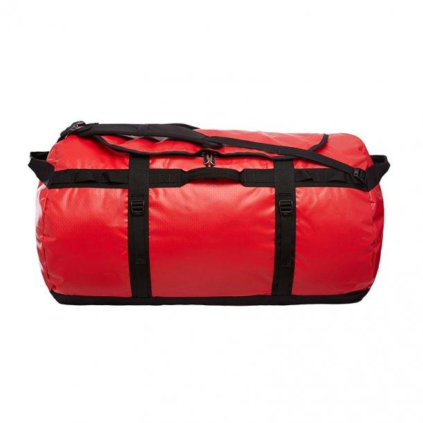 The North Face - Base Camp Duffel Bag XXL 150L
