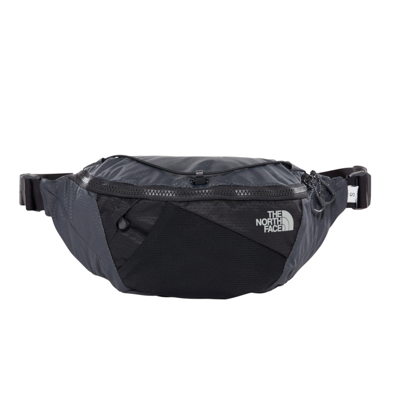 The North Face LumbnicalSmall