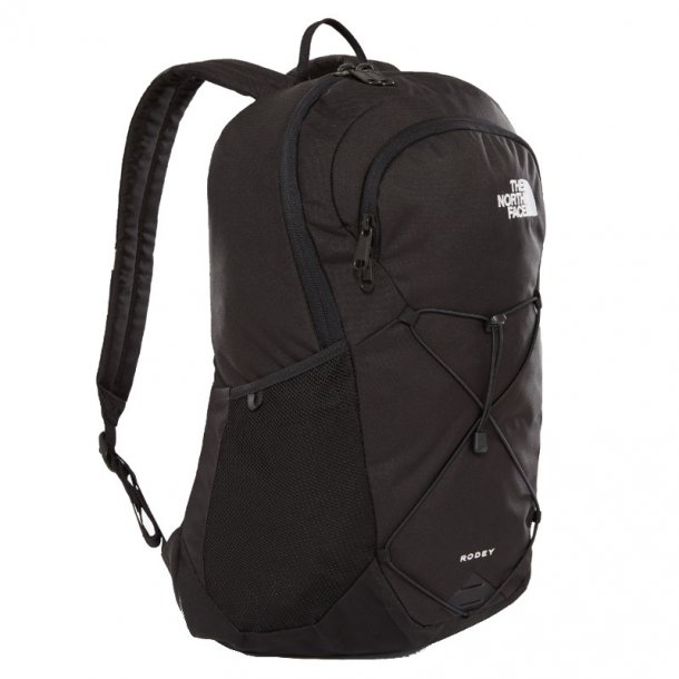 The North Face - Rodey Rygsæk (27L)