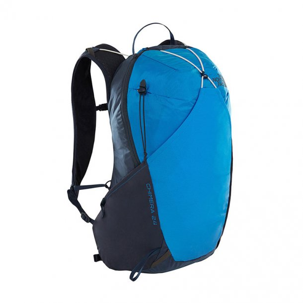 The North Face - Chimera 24 Rygsæk (24L)