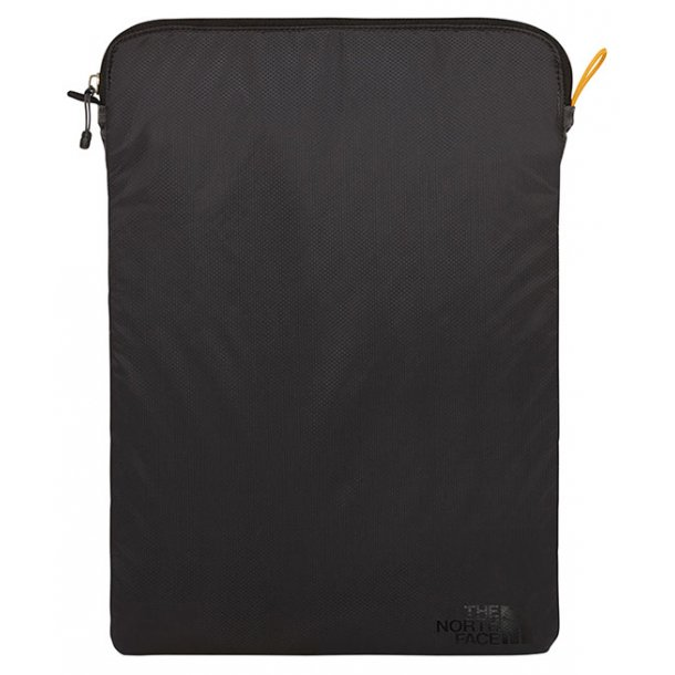 The North Face - Flyweight Laptop Sleeve 15