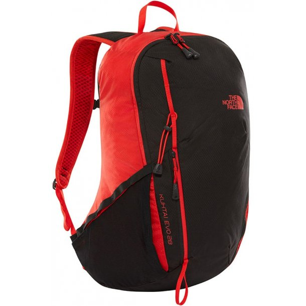 The North Face - Kuhtai Evo Rygsæk (28L)
