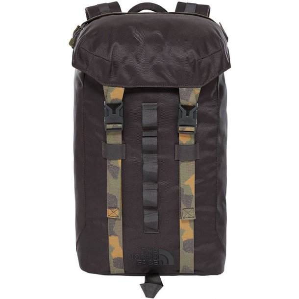 The North Face - Lineage Ruck Rygsæk (23L)