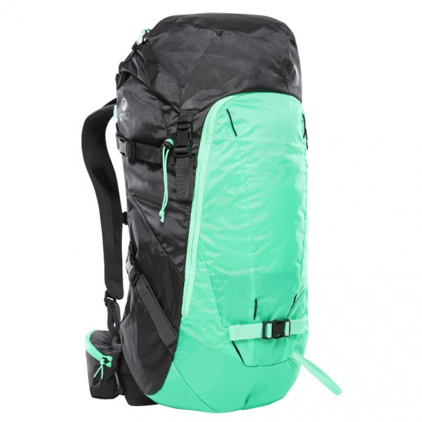 The North Face - Forecaster 35 Rygsæk (35L)