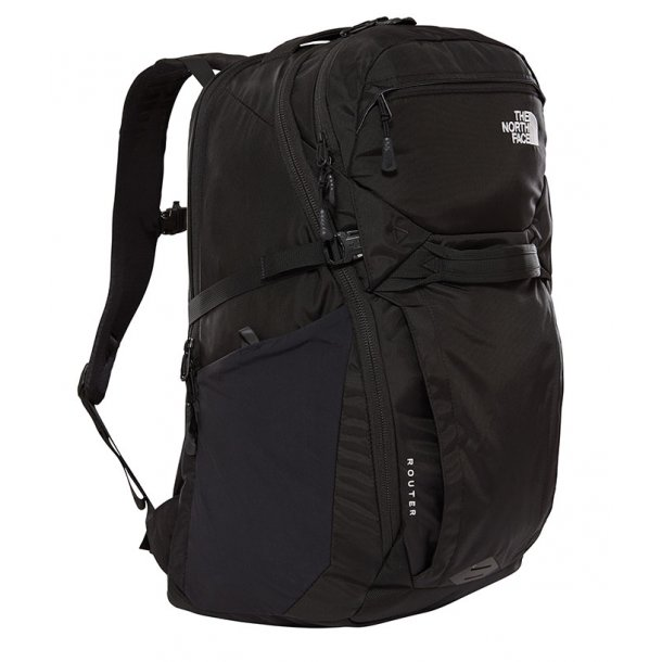 The North Face - Router Rygsæk (40L)